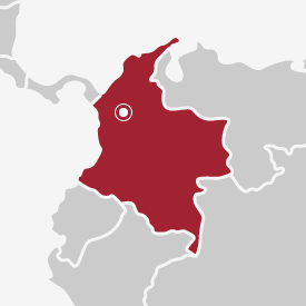 map_cali_colombia